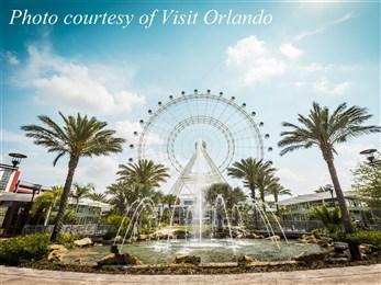 I Drive 360 Orlando