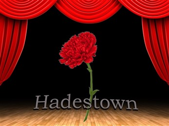 Hadestown Carnation