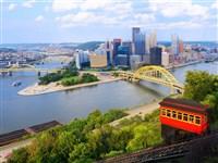 PittsburghPAImageOneDay