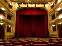 TheaterInterior